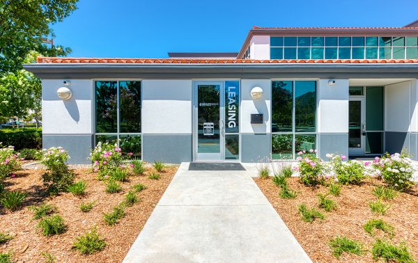 SecureSpace Self Storage Camarillo 5300 Adolfo Road Camarillo, CA - Photo 1