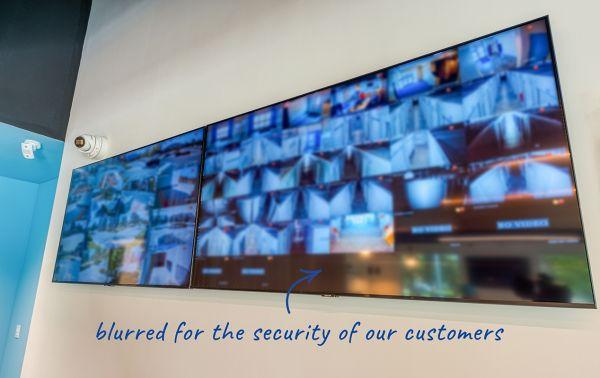 SecureSpace Self Storage Camarillo 5300 Adolfo Road Camarillo, CA - Photo 6