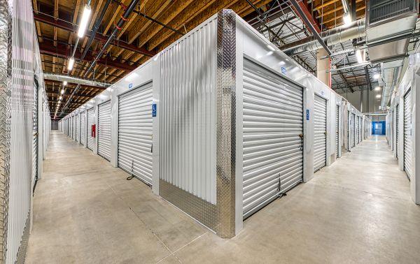SecureSpace Self Storage Camarillo 5300 Adolfo Road Camarillo, CA - Photo 9
