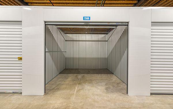 SecureSpace Self Storage Camarillo 5300 Adolfo Road Camarillo, CA - Photo 10
