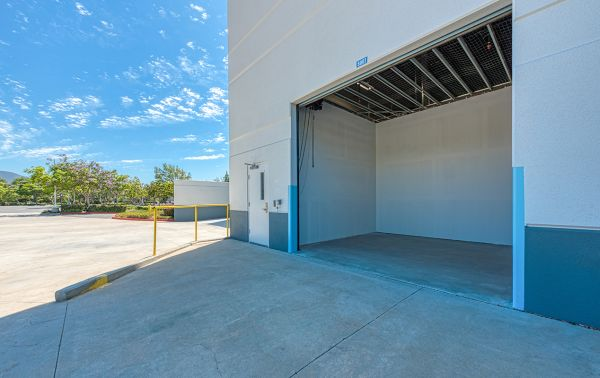 SecureSpace Self Storage Camarillo 5300 Adolfo Road Camarillo, CA - Photo 11