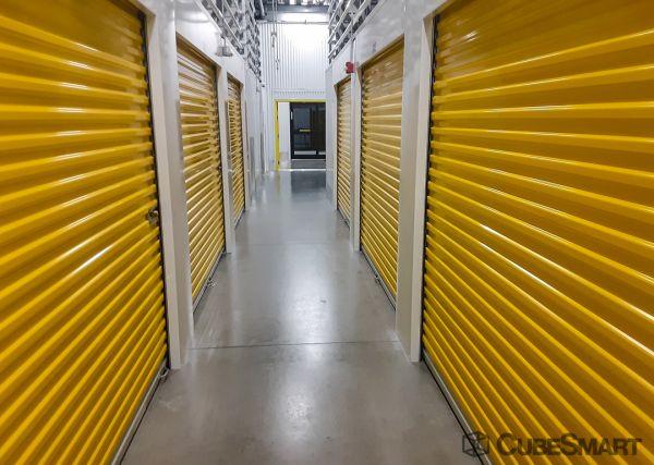 CubeSmart Self Storage - SC Columbia Longreen Pkwy 1214 Longreen Parkway Columbia, SC - Photo 4