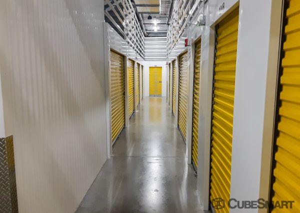 CubeSmart Self Storage - SC Columbia Longreen Pkwy 1214 Longreen Parkway Columbia, SC - Photo 5