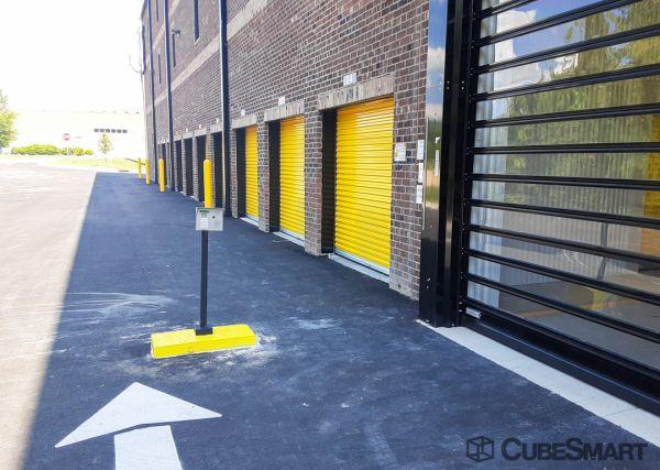 CubeSmart Self Storage - SC Columbia Longreen Pkwy 1214 Longreen Parkway Columbia, SC - Photo 8