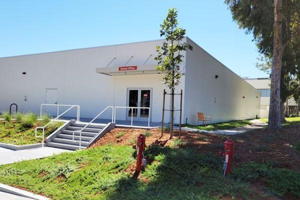 Public Storage - Westlake Village - 2451 Townsgate Rd 2451 Townsgate Rd Westlake Village, CA - Photo 0