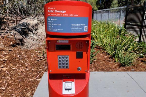 Public Storage - Westlake Village - 2451 Townsgate Rd 2451 Townsgate Rd Westlake Village, CA - Photo 5