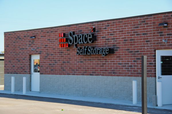 Space Squared Self Storage - Chicago Drive 1778 Chicago Drive Georgetown Township, MI - Photo 0