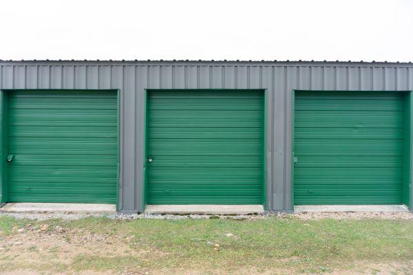 Gray Box Storage 1806 Lowell Road Springdale, AR - Photo 2