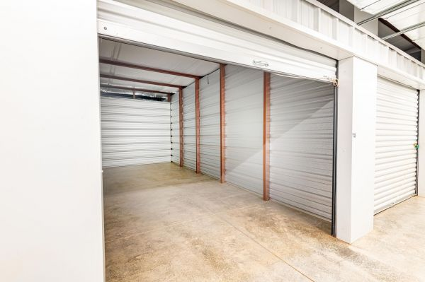 Middle Road Self Storage, LLC 785 County Road 61 Florence, AL - Photo 2
