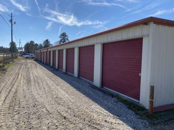 117 Storage 3467 U.S. 117 Goldsboro, NC - Photo 0