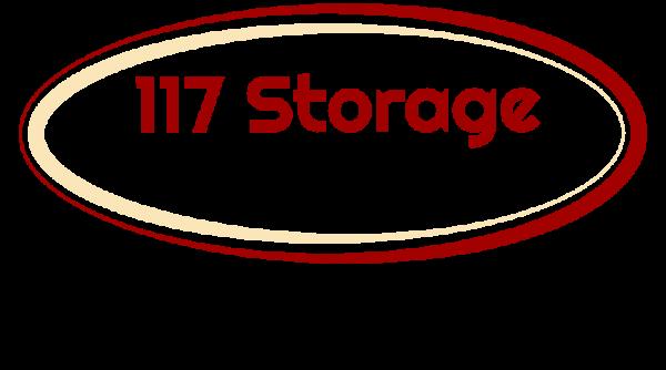 117 Storage 3467 U.S. 117 Goldsboro, NC - Photo 1