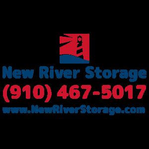 New River Storage 121 Broadhurst Road Jacksonville, NC - Photo 1