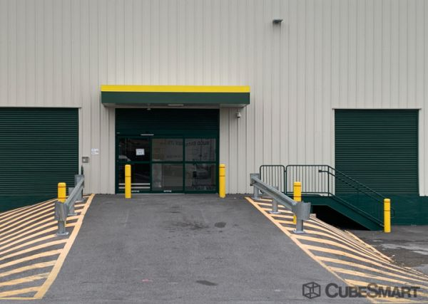 CubeSmart Self Storage - MD Jessup Guilford Rd 10305 Guilford Road Jessup, MD - Photo 7