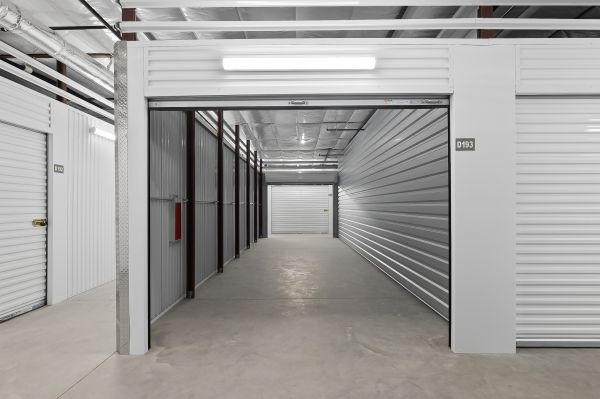 Just A Closet Self Storage - Shary & Mile 4 5700 Mile 4 Road North McAllen, TX - Photo 5