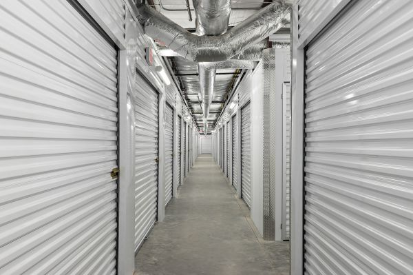 Just A Closet Self Storage - Shary & Mile 4 5700 Mile 4 Road North McAllen, TX - Photo 7