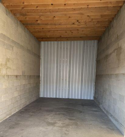 Storage Corner 1200W 1275 N 1200 W Orem, UT - Photo 1