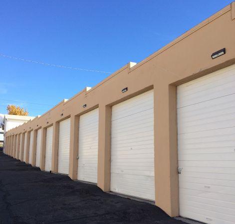 Storage Corner 1200W 1275 N 1200 W Orem, UT - Photo 2