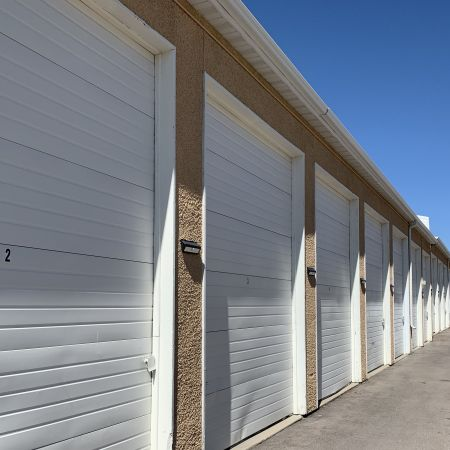 Storage Corner 400S 1456 W 400 S Orem, UT - Photo 1