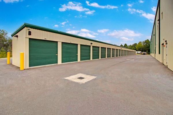Mini Storage Depot - Old Hickory 730 Hickory Industrial Drive Nashville, TN - Photo 1