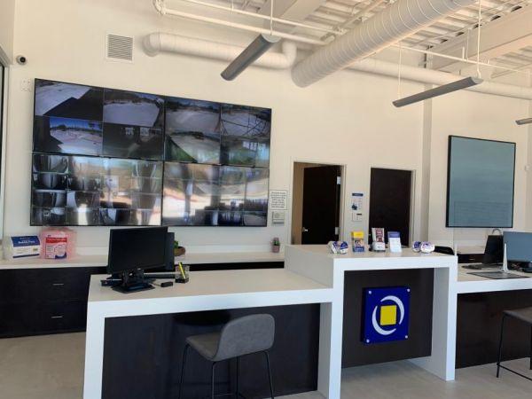 Life Storage - Scottsdale - 7245 East Gold Dust Avenue 7245 East Gold Dust Avenue Scottsdale, AZ - Photo 2