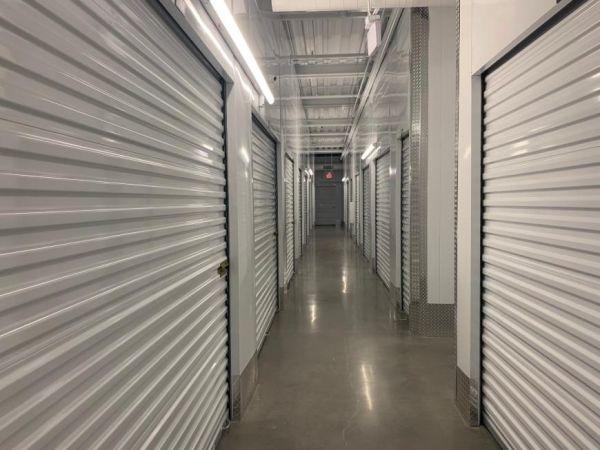 Life Storage - Scottsdale - 7245 East Gold Dust Avenue 7245 East Gold Dust Avenue Scottsdale, AZ - Photo 3