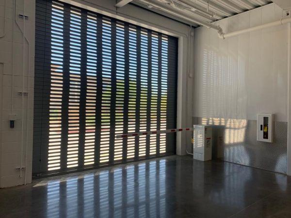 Life Storage - Scottsdale - 7245 East Gold Dust Avenue 7245 East Gold Dust Avenue Scottsdale, AZ - Photo 4