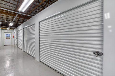 Benchmark Secured Storage 840 Rose Drive Hartland, WI - Photo 2