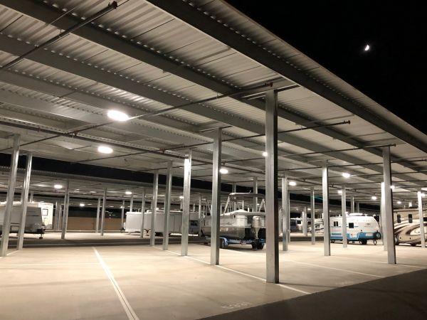Arizona Storage Inns - Carefree Crossings 34707 North 7th Street Phoenix, AZ - Photo 17
