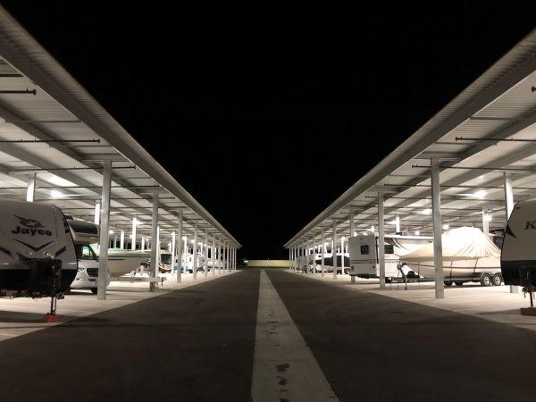 Arizona Storage Inns - Carefree Crossings 34707 North 7th Street Phoenix, AZ - Photo 19
