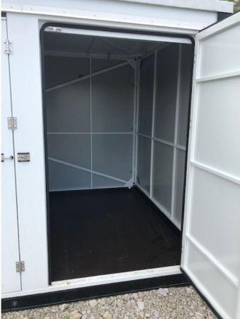 StoreUp Self Storage 4021 Shepherdsville Road Louisville, KY - Photo 4
