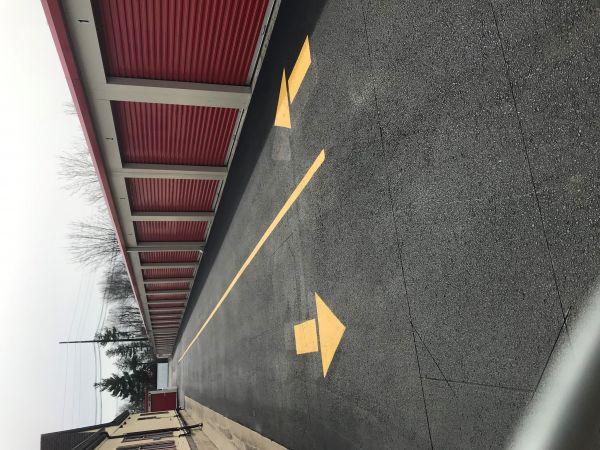 StoreUp Self Storage 4021 Shepherdsville Road Louisville, KY - Photo 7