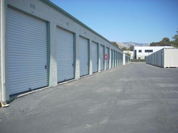 Alamo Self Storage 645 Tank Farm Road San Luis Obispo, CA - Photo 5