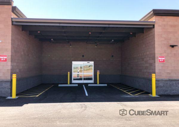 CubeSmart Self Storage AZ Litchfield Park N Dysart RD 4835 North Dysart Road Litchfield Park, AZ - Photo 1