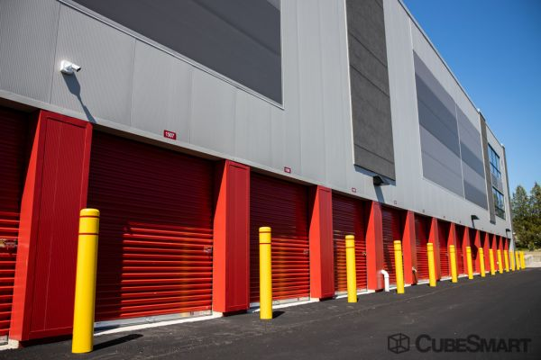 CubeSmart Self Storage RI Wakefield Old Tower Hill Road 94 Old Tower Hill Road South Kingstown, RI - Photo 10