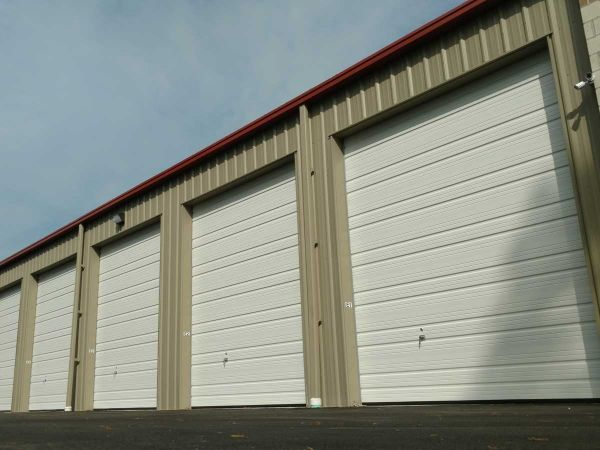 Exit 2 Storage 31399 Industrial Parkway North Olmsted, OH - Photo 3