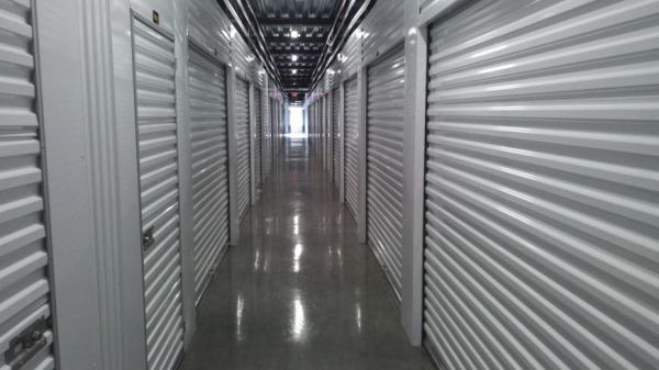 Life Storage - Willowbrook - 7605 South Quincy Street 7605 South Quincy Street Willowbrook, IL - Photo 5