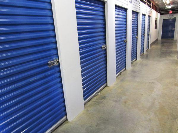 Safe-Stor Hwy. 22 101 Ridgewood Drive Mandeville, LA - Photo 2