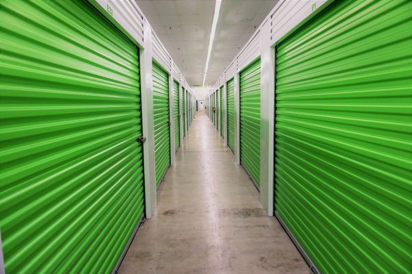Affordable Family Storage - Omaha South