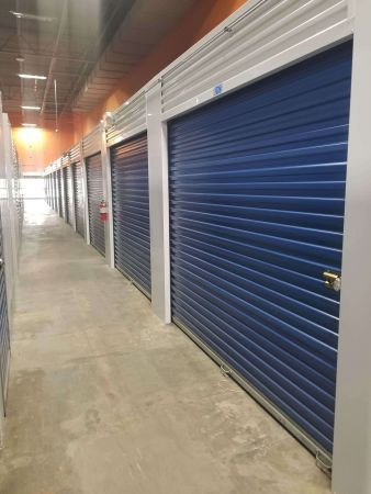 Affordable Family Storage - Des Moines East 3400 East 33rd Street Des Moines, IA - Photo 2