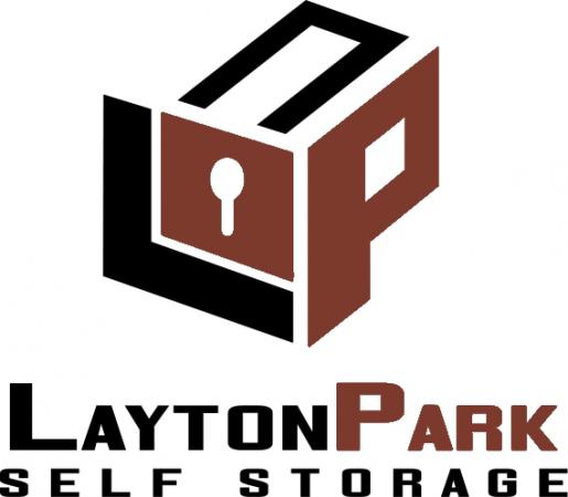 Layton Park Self Storage 2715 South 28th Street Milwaukee, WI - Photo 2
