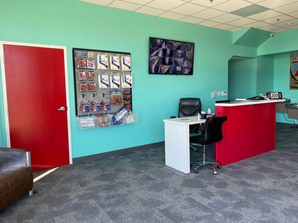 Patina Storage, LLC 101 Wellington Lane Piedmont, SC - Photo 3