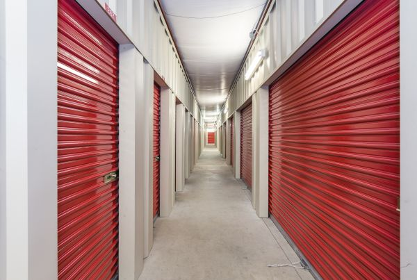 In Towne Self -Storage 200 North 9th Avenue St. Charles, IL - Photo 1