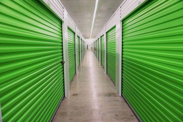 Affordable Family Storage - Wichita 1801 West 21st Street Wichita, KS - Photo 1
