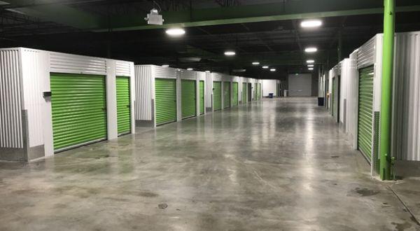 Affordable Family Storage - Topeka 240 Southeast 29th Street Topeka, KS - Photo 0