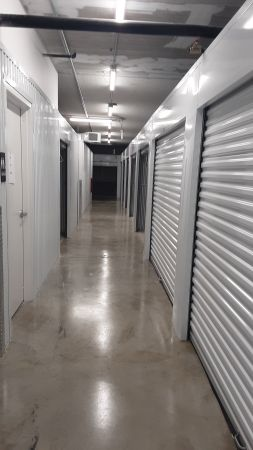 Home Star Storage - Orlando 8235 North Orange Blossom Trail Orlando, FL - Photo 6