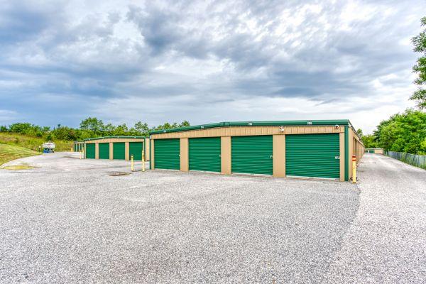 Ideal Self Storage - Dover (annex) 2171 Palomino Road Dover, PA - Photo 3