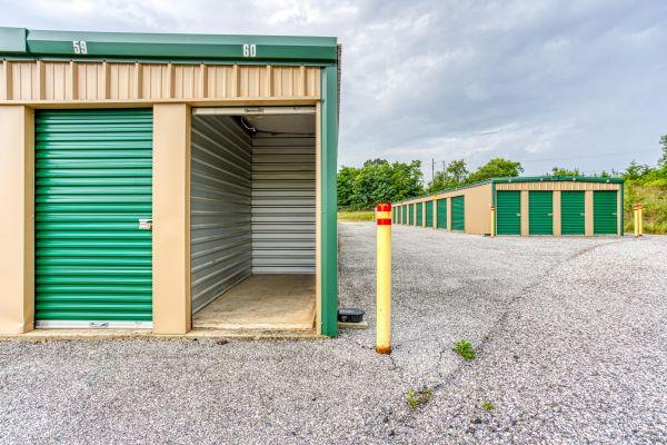 Ideal Self Storage - Dover (annex) 2171 Palomino Road Dover, PA - Photo 5