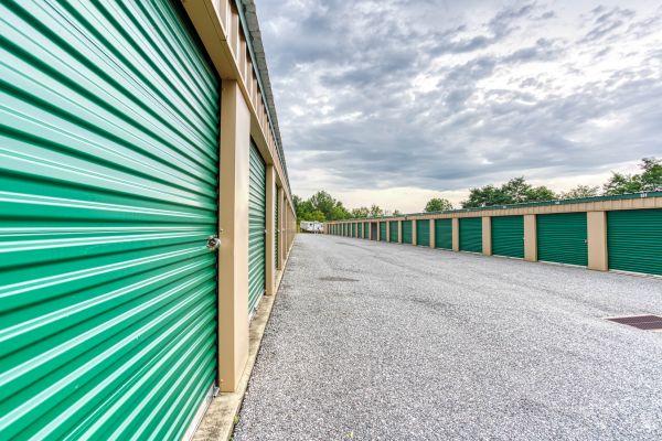 Ideal Self Storage - Dover (annex) 2171 Palomino Road Dover, PA - Photo 0