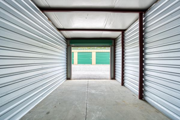 Ideal Self Storage - Dover (annex) 2171 Palomino Road Dover, PA - Photo 6