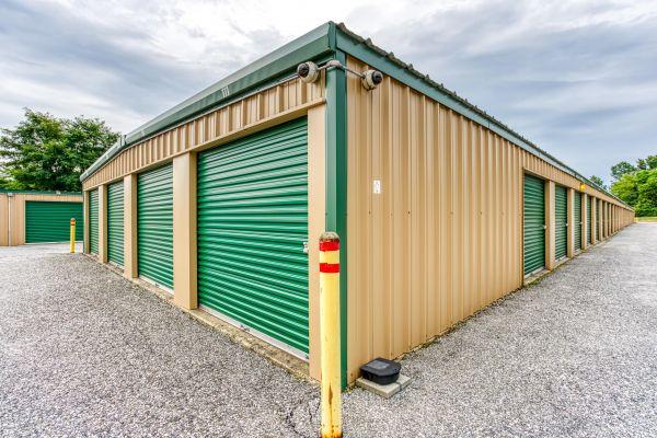 Ideal Self Storage - Dover (annex) 2171 Palomino Road Dover, PA - Photo 8